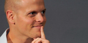 Tim Ferriss Quotes On Productivity - Business Insider