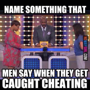 ... Feud, Quotes, Funny Stuff, Family Feud, Daily Laugh, Dumb Shit