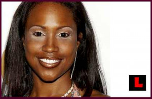 Maia Campbell Photo