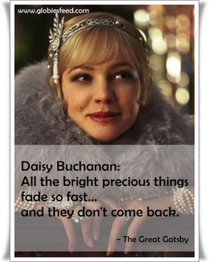 Daisy-Buchanan-the-Great-Gatsby-quotes-8.jpg