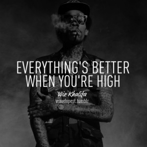 Images Of Vrawdopest Dizzy Wright Quotes Truth Wallpaper Picture
