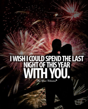 With You Loving Romantic Quotes for Couples