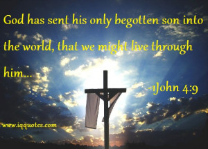 bible-quotes-about-death (3)