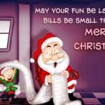 Funny-quote-Merry-Christmas-2014-Santa-Claus-150x150.jpg