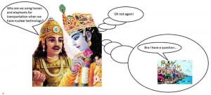 Labels: Ashwin Sanghi Book Krishna Key Review