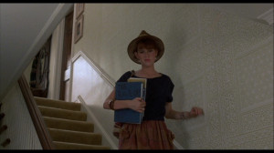 Sixteen Candles Movie Watching sixteen candles,