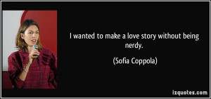 quotes about nerdy things be nerdy quotes