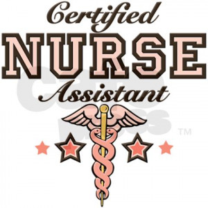 Nursing Assistant Quotes Certified_nurse_assistant_mug. ...