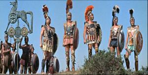 greek warriors jpg