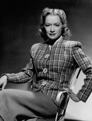 ... mptv image courtesy mptvimages com names miriam hopkins miriam hopkins