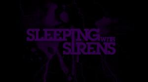 Sleeping With Sirens Lyric Drawings Tumblr