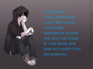 sad anime boy.jpg