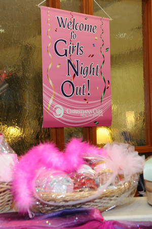 Fun+girls+night+out+quotes