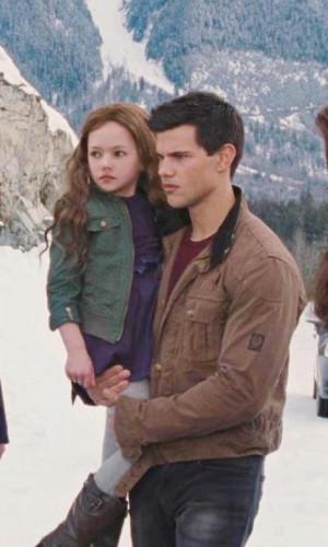 -Bella-Jacob-and-Renesmee-Cullen-33333-image-edward-3D-bella-jacob ...