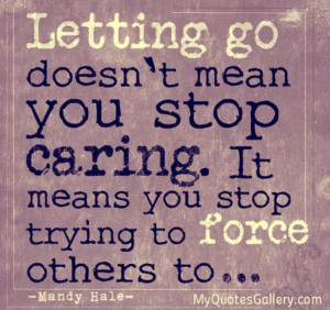 Caring Quotes – Best 10 Caring Quotes