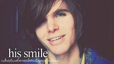 ... jackson aka fav youtube onision gregory jackson onision quotes