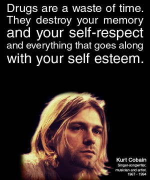 Famous Nirvana Quotes http://best-movie-quotes.tumblr.com/post ...