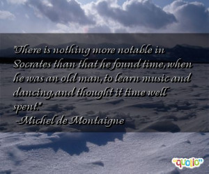 famous socrates quotes
