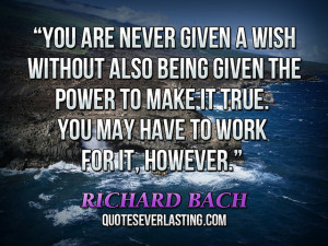 ... positive quotes on being true mind an positive quotes on being true