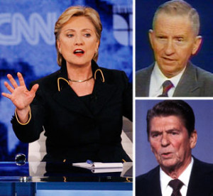 debate quotes - A list of the most famous presidential debate quotes ...