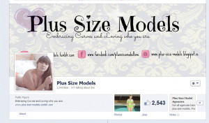 what size plus size quotes tumblr plus size quotes tumblr plus size ...