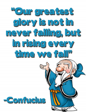 Confucius Quotes And Meanings