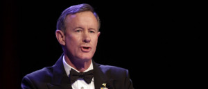 Quotes by William H Mcraven