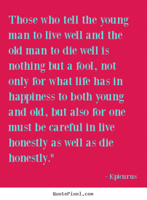 ... Quotes   Success Quotes   Inspirational Quotes   Friendship Quotes