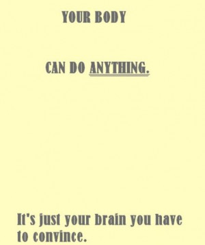 ... Quotes, Fit Motivation Quotes, Healthy, So True, Brain, Mindfulness