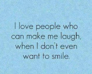Make Me Laugh Quotes Laughter quotes
