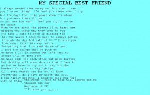 Best Friend Quotes Graphics