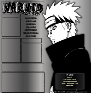 Liked this quote i wantdiscussion naruto , mp search naruto