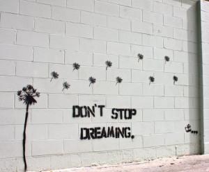 graffiti-inspiration-13