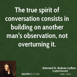 edward-g-bulwer-lytton-edward-g-bulwer-lytton-the-true-spirit-of.jpg