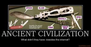 ancient-civilization-technology-swiss-army-knife-roman-empir ...