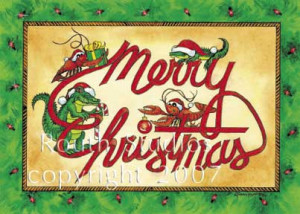 Merry Christmas 2011 Greetings, Latest Designed Graphics Pictures ...