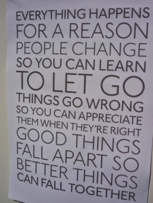 Get Over It Quotes Get over it and move on!!