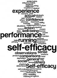 Academic Self-Efficacy - Crucial to 21st Century Learning?