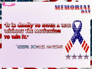 2014 Phrases Memorial Day Thank You . Soldier Quotes For Memorial Day ...