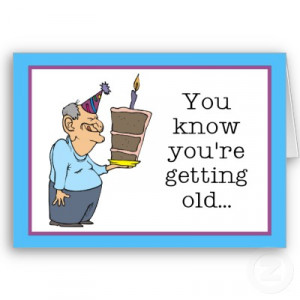very funny birthday pictures - 10 pics
