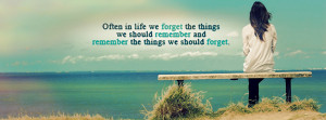 sad-life-quotes-for-facebook-cover-5