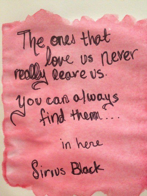 Harry potter, quotes, sayings, love, good, true