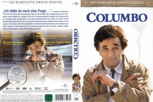 Columbo Staffel 2 Dvdjpg picture