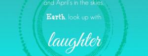 Quote Me Thursday Link-Up 26: Quotes About April