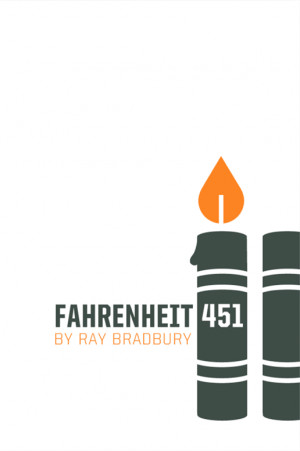 Significant Quotes From The Book Fahrenheit 451 ~ Fahrenheit 451 ...