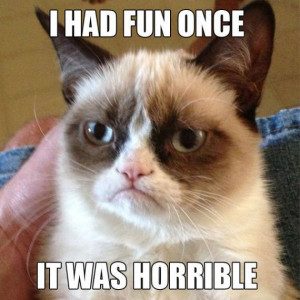 TLF's Favorite Internet Memes of 2012