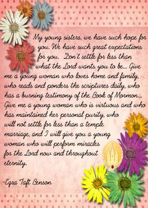 gratitude quotes in spanish quotesgram