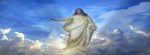 15382-jesus-christ.jpg