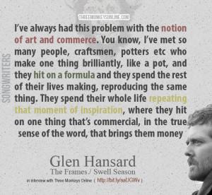glen-hansard-quote