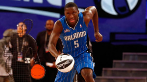 Victor Oladipo 01 HD Wallpaper For Desktop